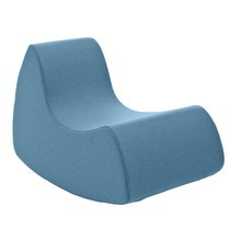 Softline - Grand Prix - Kinderfauteuil