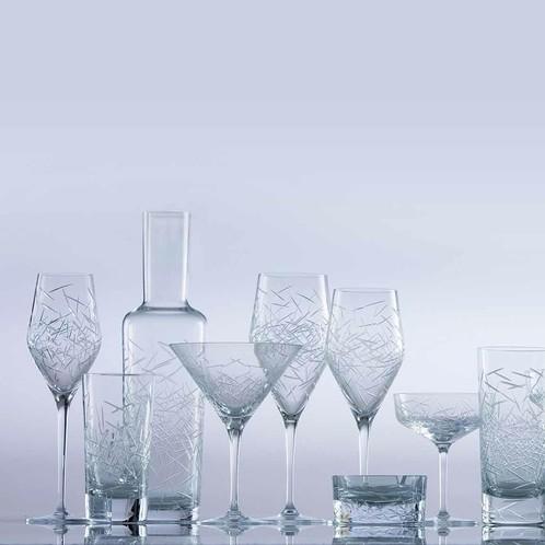Zwiesel 1872 - Hommage Glace Wasserflasche