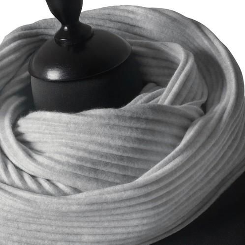 DesignHouseStockholm - Pleece Long Langer Schal