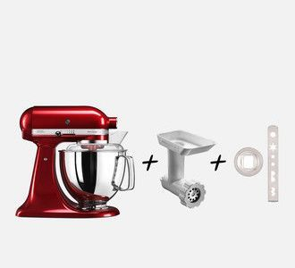 Home Kacheln KitchenAidSets 171204