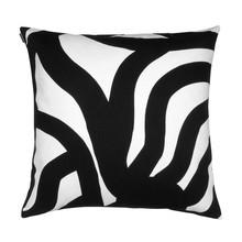 Marimekko - Joonas Cushion Slip 50x50cm