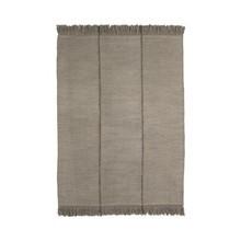 Nanimarquina - Mía - Tapis de laine