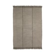Nanimarquina - Mía Wool Rug
