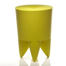 XO-Design - Bubu Ier Hocker