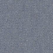 Softline - Lotus Sofa Zweisitzer 1 Armlehne links