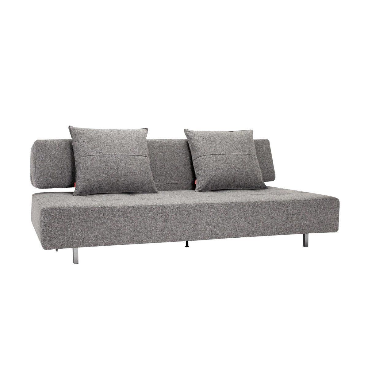Long horn excess sofa bed innovation for Innovation sofa cover