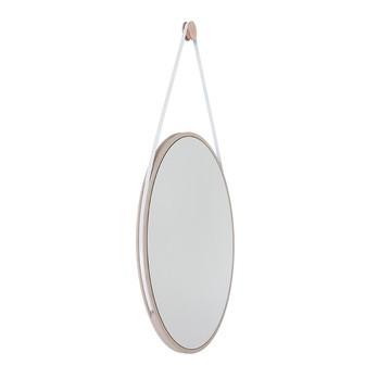 OUT Objekte unserer Tage - Schneider Medium Spiegel Ø55cm