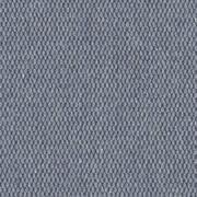 Softline - Lotus Sofa Zweisitzer 1 Armlehne