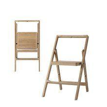 DesignHouse Stockholm - Step Mini Ladder