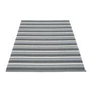 pappelina - Grace Teppich 230x320cm