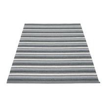 pappelina - Grace tapijt 230x320cm