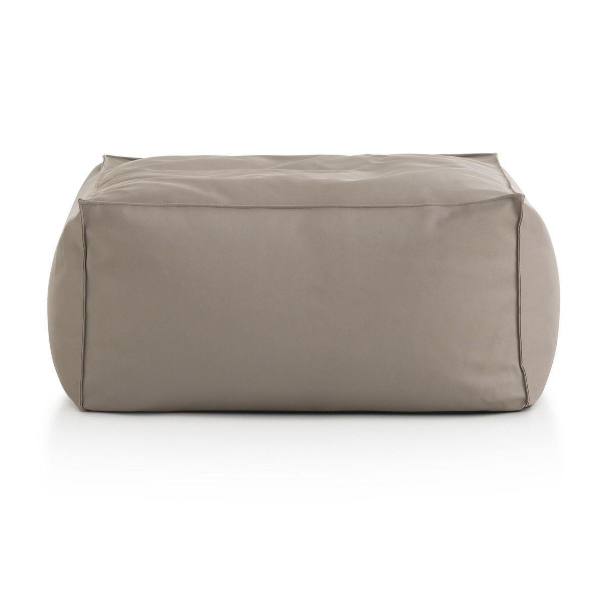 gandia blasco brands gandia blasco sail outdoor poufseat cushion
