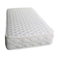 Tojo - Tojo Ergo-Falt Folding mattress