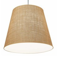 Pallucco - Gilda Suspension Lamp