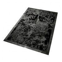 Kurth - Q1 Coat Carpet Leather Border One Piece
