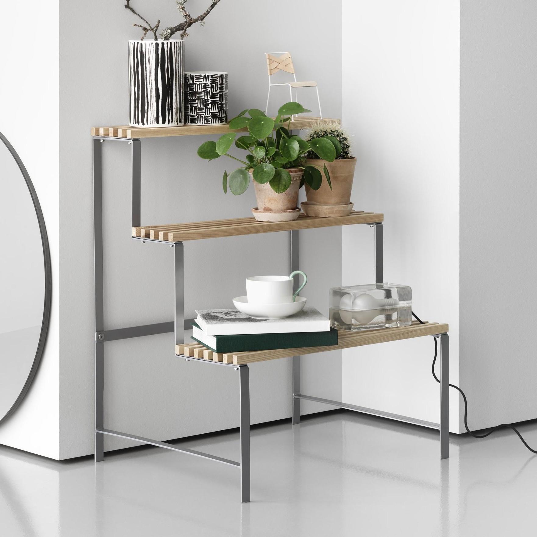 design house stockholm designhousestockholm. Black Bedroom Furniture Sets. Home Design Ideas