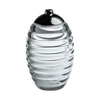 Alessi - Sugar Jar Zuckerstreuer -
