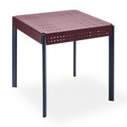 Skagerak - Table de jardin Gerda 74.5x74.5x73cm