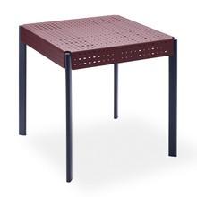 Skagerak - Gerda Garden Table 74.5x74.5x73cm