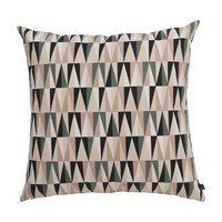 ferm LIVING - Spear Floor Cushion