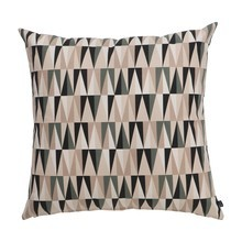 ferm LIVING - Spear -  Coussin de sol