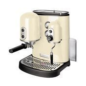 KitchenAid: Hersteller - KitchenAid - KitchenAid Artisan 5KES100 Espressomaschine