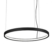 Deltalight - Superloop HC 90 LED - Lampe suspendue