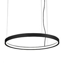 Deltalight - Superloop HC 90 LED - Lampe suspendue
