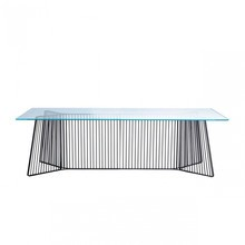 Driade - Anapo Dining Table
