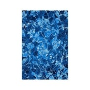Moooi Carpets - Avatar Dark Carpet Rectangle