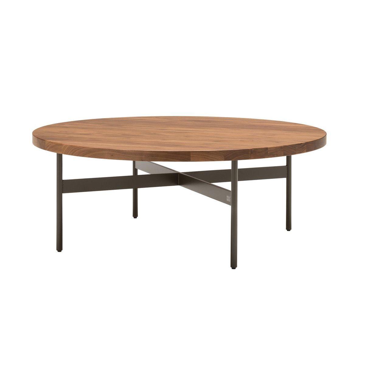 rolf benz 925 salontafel rolf benz. Black Bedroom Furniture Sets. Home Design Ideas