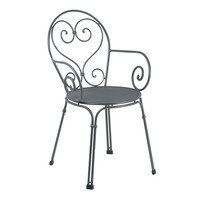 emu - Pigalle Outdoor Armchair