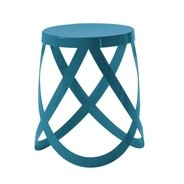 Cappellini - Ribbon Hocker/Barhocker