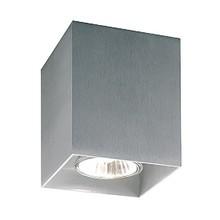 Deltalight - Boxy Deckenleuchte
