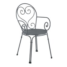 emu - Pigalle Gartenarmlehnstuhl