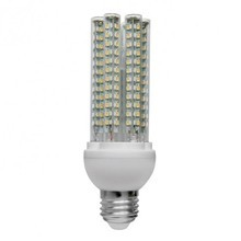 Segula - LED E27 KOMPAKT 16W => 80W