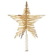 Stelton - Étoile pour arbre de noël Tangle