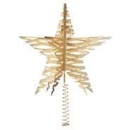 Stelton - Tangle Weihnachtsbaumstern