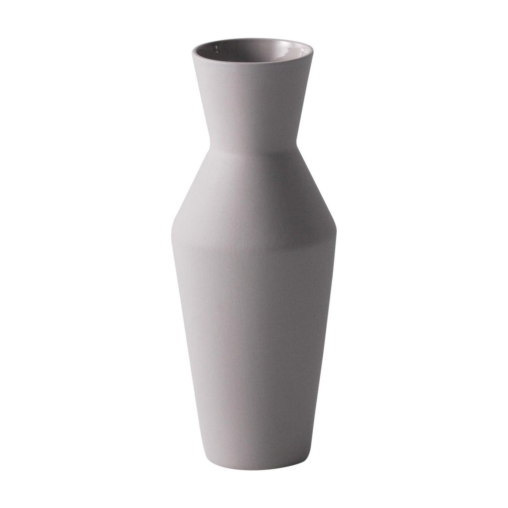 Sculpt Corset Vase