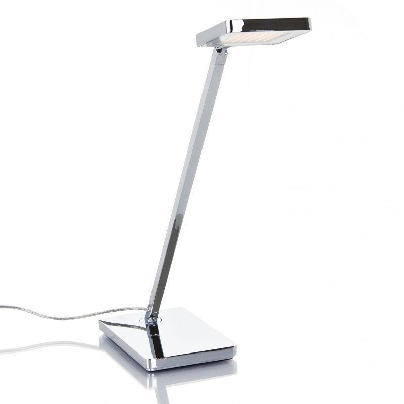 flos mini kelvin led desk lamp - Led Desk Lamp