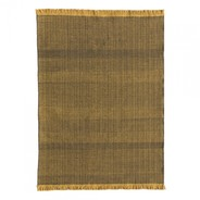Nanimarquina - Tres Texture outdoor tapijt 200x300cm