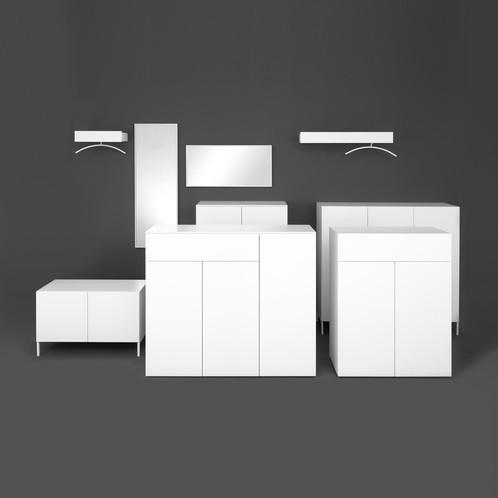 Schönbuch - Urban Minimalist Garderobe
