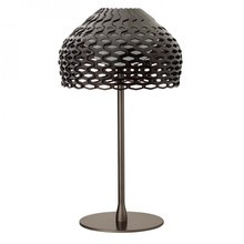 Flos - Tatou T1 - Lampe de table
