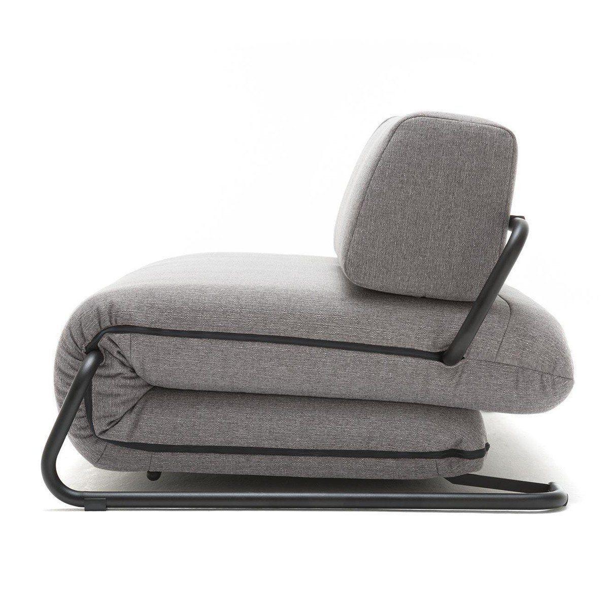 freistil 164 schlafsofa freistil rolf benz. Black Bedroom Furniture Sets. Home Design Ideas