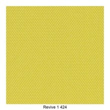 Arper - Catifa 46 0468 Duochrome Stuhl mit Kufe