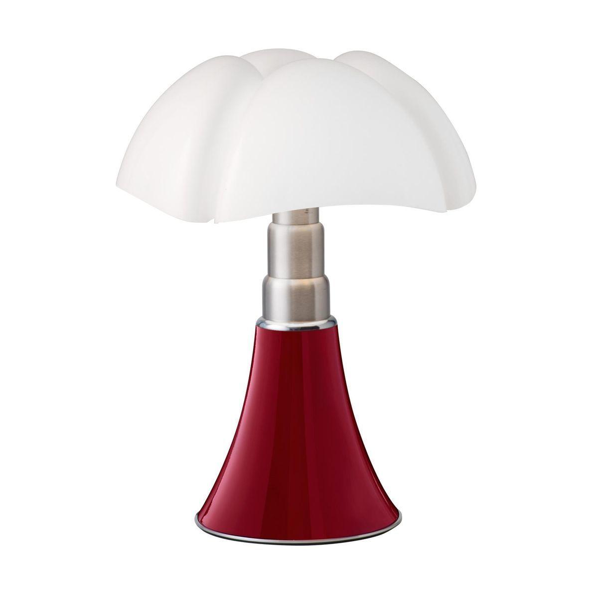 Souvent Pipistrello Table Lamp | Martinelli Luce | AmbienteDirect.com HT73