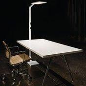 Nimbus: Hersteller - Nimbus - Force One LED Stehleuchte