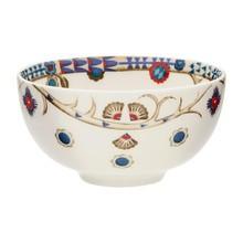 iittala - Taika Rice Bowl 0.33L