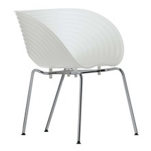Vitra - Tom Vac Chair