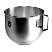 KitchenAid - KitchenAid Heavy Duty - Bol K5ASBP
